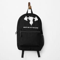 Black Backpack, Backpack Bags, Leather Backpack, Fashion Backpack, Tote Bag, Wolf Mask, Cute Backpacks, Baseball Shirts, Herschel Heritage Backpack