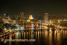 Escursione da Sharm al Cairo http://it.gosharmtours.com/escursione-al-cairo-da-sharm-in-aereo-da-sharm-alle-piramidi-cairo/