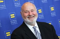 Rob Reiner: Gay Marriage issue heats up as the Supreme Court Justices decide the law of the land: Rob Reiner speaks outhttp://www.examiner.com/article/rob-reiner-evokes-archie-s-acceptance-of-gay-marriage-facebook-red-equal-sign