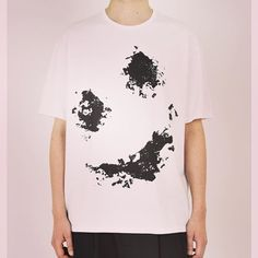 LAD MUSICIAN ラッドミュージシャン PERMANENT ROCKER pt BIG T WHITE 2318-806  #ladmusician #ラッドミュージシャン #mood #alleycompany #alleyonlineshop #tshirt #tシャツ #fashion #fashiongram #instafashion #mensfashion #ファッション #メンズファッション #栃木 #宇都宮 #通販 #セレクトショップ #お洒落な人と繋がりたい #お洒落さんと繋がりたい #お洒落好きな人と繋がりたい #おしゃれさんと繋がりたい