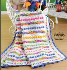 This is a must-do for a baby gift