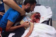 Israel news- #heartbreaking #Images And Polls Of Israel Palestine conflict