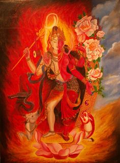 ॐ ❤ Mahakal Shiva, Lord Shiva, Mother Kali, Ganesh Photo, Kali Goddess, India Art, Durga Puja, Indian Gods, Visionary Art