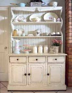 Rescuing distressed furniture - Diy, Lifestyle