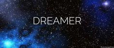 In unserer Vorstellung ist alles möglich. #Traum #Dreamer