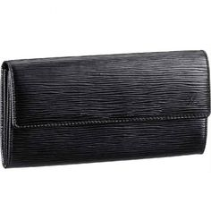 Louis Vuitton bags and Louis Vuitton handbags Louis Vuitton Sarah Wallet 140 Louis Vuitton Sarah Wallet, Louis Vuitton Handbags, Fashion Heels, Vogue Fashion, Ladies Fashion, Fashion Clothes, Womens Fashion, Street Style Store, College Girl Fashion