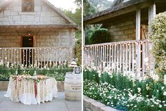 Temecula wedding venues wedding things pinterest wedding temecula creek inn wedding photography southern california private estate outdoor wedding photographer diana junglespirit Image collections