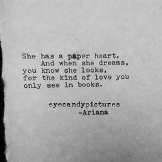 Ariana dancu poetry Poem love poem original poetry typography love letter love note quote typewritten wedding vows Nova 100