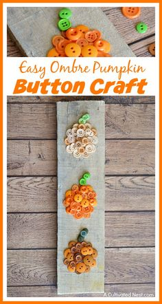 Craft Activities For Elderly Nursing Home Residents Crafts Activities And