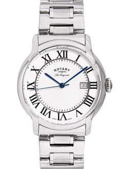 e0489845768 Rotary Men s Les Orignales Caviano Watch. Knight Jewellers