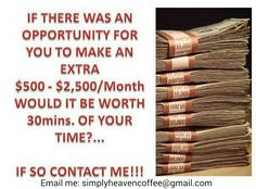 Here's the opportunity. I'm ready to answer any questions you have. What Is Set, Own Your Own Business, Set Me Free, Income Streams, Crypto Currencies, Helping People, Wealth, Opportunity, How To Make Money