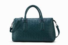 Bottega Veneta Women Tote Bags Green With Low Price http://hausas.eu/favemks-s-1.html.