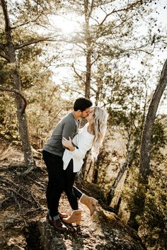 (disambiguation) Nashville is the capital of the U. state of Tennessee. Nashville may also refer to: Winter Engagement Photos, Engagement Photo Outfits, Engagement Photo Inspiration, Engagement Couple, Fall Photo Outfits, Casual Engagement Outfit, Engagement Session, Country Engagement, Engagement Ideas