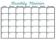 Monthly planner photo MONTHLYPLANNERLACAJADEMARY_zps6965143e.jpg