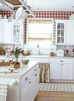 e864484c1302f486fd4790286b057e83--cottage-kitchens-country-kitchens.jpg (360×493)
