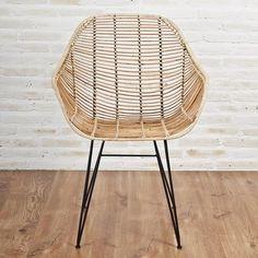 rattanstühle esszimmer erhebung images oder cfabaddaeeeb design rattan chair design