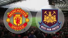 Manchester United vs West Ham : Line-ups, preview & prediction English Football League Cup Wednesday, 30th November, 2016