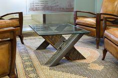 32 best industrial table legs images in 2019 mesas de madeira rh br pinterest com