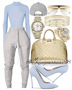Fashion Tips Casual .Fashion Tips Casual Cute Swag Outfits, Chill Outfits, Dope Outfits, Classy Outfits, Stylish Outfits, Fashion Mode, Look Fashion, Teen Fashion, Fashion Outfits