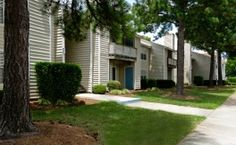1 & 2 Bedroom Apartments in Chesapeake Two Bedroom Apartments, 2 Bedroom Apartment, Second Floor, Plants, Photos, Home, Pictures, House, Photographs