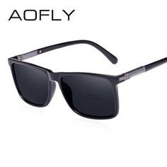 I+just+discovered+this+while+shopping+on+Poshmark:+AOFLY+Authentic+Men's+Sunglasses.+Check+it+out!+Price:+$35+Size:+OS,+listed+by+aoflyfashion