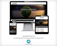 The Responsive Design for a UK based website is online. Hashvash is growing, thanks all who support us. We always wanted to be known for our work and that is what we are doing. India Website, Web Project, Responsive Web Design, Graphic Design Branding, Design Development, Design Agency, Email Marketing, More Fun, Social Media