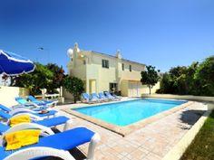 Villa Teresa   Sleeps 14  6 Bedrooms  Perfect Location