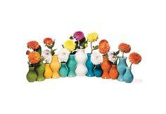Kare Design Multi Colore 33487 - Opinie i atrakcyjne ceny na Ceneo. Kare Design, Dinnerware, Vase, Ceramics, Spring, Color, Shop, Vases, House Decorations