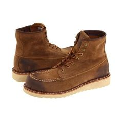 b976f1fdf1a 18 Best Boots images