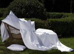 Art. Ariete Toro Leone - 100% lino  #tessuti #tendeperlacasa #interiordesign #textiles #cta  www.ctasrl.com