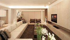 JC House | Guilherme Torres