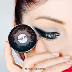 Friday night.. with #MidnightParty!   Find Here ▶️ http://www.beautytestbox.com/woman/proionta?manufacturer=215&brand=337_215 #beautytestbox #GreekEshop #cosmetics #makeup #beauty #beautybloggers #BeautyinGreece #Greece #GreekGirl #happy #care #love #like #musthave #newproducts #must_have #excited #beautyproducts #instadaily #picoftheday #DeborahMilanoMidnightPartyOmbrettoDuoShimmering #beautytestboxlovesme #DeborahMilano #newarrivals Deborah Milano Greece Deborah Milano #OmbrettoDuoSh