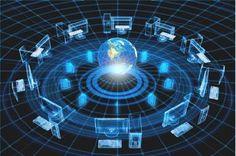 ITIL Service Management - Bible For Managing Information Technology