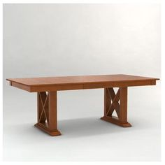 trestle table design shaker trestle table plans downloadable free, Esstisch ideennn