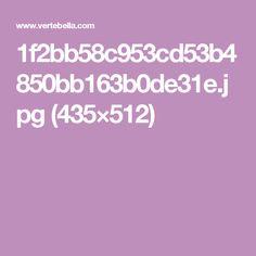 1f2bb58c953cd53b4850bb163b0de31e.jpg (435×512)