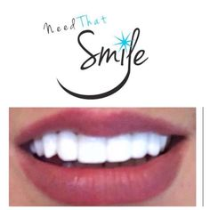 MORE ANS MORE HAPPY CUSTOMERS LOVING THEIR VENEERS :)  ---------------------------------- Veneers come in 16 different a shades --------------------------------- They clip over your natural teeth -------------------------------- Look after them and They will last up to two years :) --------------------------------- Order today to receive in 5-7 working days -------------------------------- Prices- Upper 300 Lower 300 Upper and lower 400 -------------------------------- WANT THEM ? Please…