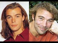 10 любимых актеров сериала «Элен и ребята» 20 лет спустя