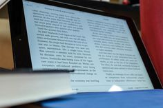 Here's where to buy digital #textbooks