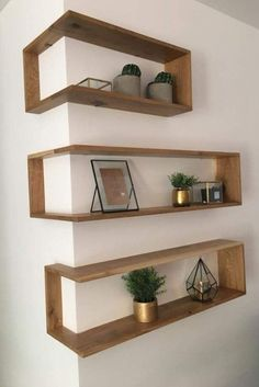 and stylish DIY interior decoration ideas with printables - Creati Uncomplicated and stylish DIY interior decoration ideas with printables - Creati.Uncomplicated and stylish DIY interior decoration ideas with printables - Creati. Decor, Home Decor Accessories, Home Projects, Diy Furniture, Home N Decor, Woodworking Plans Diy, Cheap Home Decor, Woodworking Kits, Diy Home Decor On A Budget