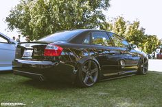 B6 S4.   Yes Please!!!