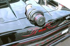 Automotive Photography, My Fb