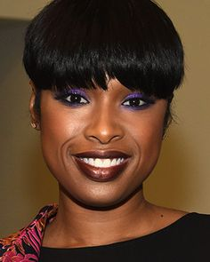 Jennifer Hudson was seen at the Jason Wu Fashion Show wearing our White Vine Earrings. Ms. Hudson is an American singer, actress and spokesperson. She rose to fame in 2004 as a finalist on the third season of American Idol. As an actress, she made her film debut portraying Effie White in Dreamgirls (2006), for which she gained worldwide acclaim …