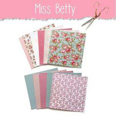 Card stock 6x6, Scrapbooking Paper, Craft Paper, Card Making, Scrapbooking Paper Pack
