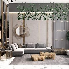 Feature Wall Design, Wall Panel Design, Partition Design, Bedroom Closet Design, Interior Design Living Room, Living Room Designs, Duplex House Design, Modern House Design, Home Living Room