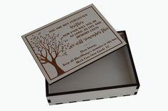 MemoryBox | KidzBox