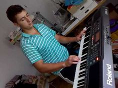 Enis Masinovic-mix  narodna folk muzika - http://filmovi.ritmovi.com/enis-masinovic-mix-narodna-folk-muzika/