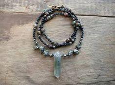 Imagini pentru boho jewelry men