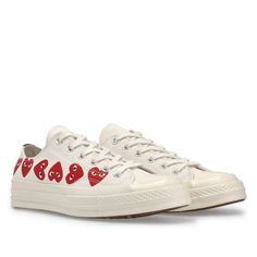 12 Best cdg converse fits images | Outfits with converse