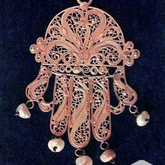 Béni Nation photo cabochon verre Tibet pendentif en argent chaîne Collier #EB29