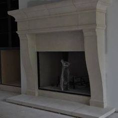 Our Cast Stone surrounds are hand molded and hand finished by our talented artisans. We specialize in services to builders, architects, and interior designers, as well as home owners and invite requests for custom cast stone molds from your designs. Most of our fireplaces and range hoods can be customized individual requirements.Call us Now for more info.